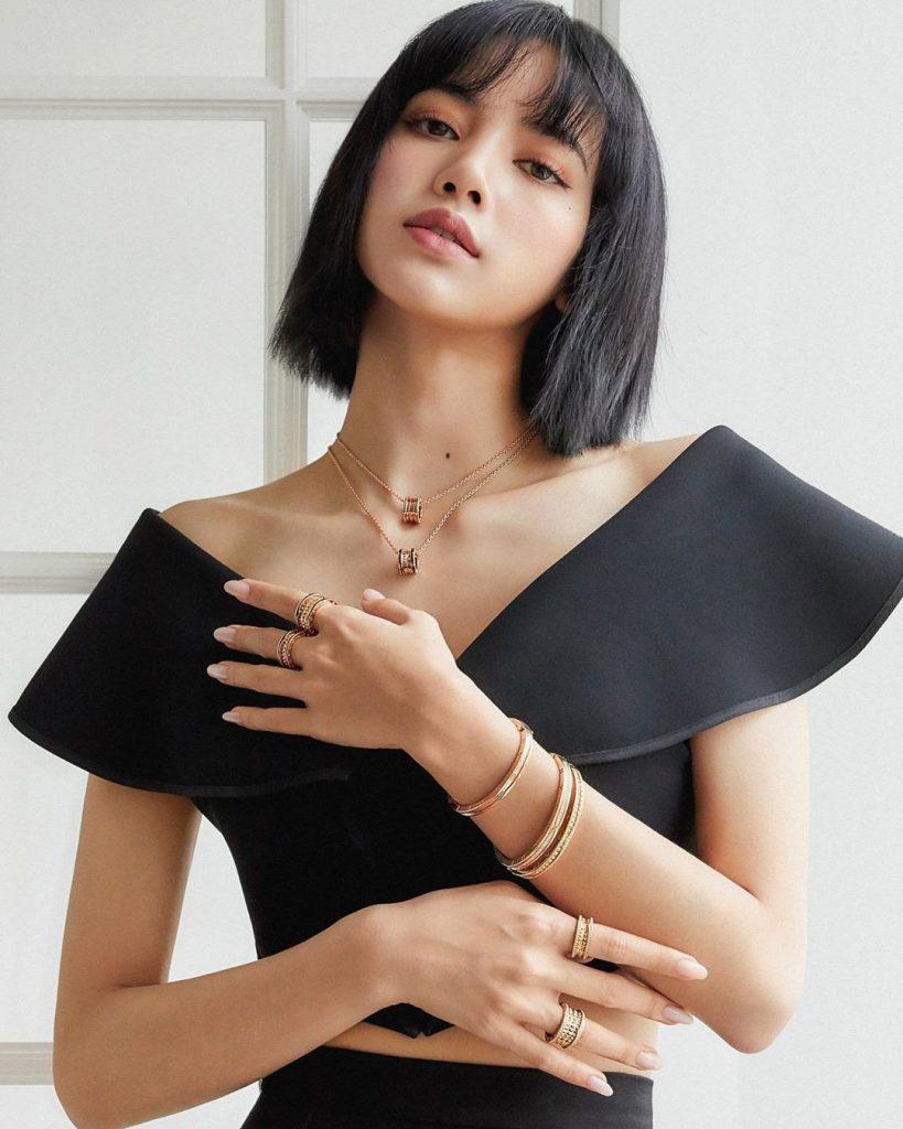 Merek Perhiasan Termahal Di Dunia