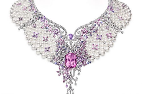 Merek Diamond Teratas di Dunia 2