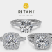 Tempat Berbelanja Perhiasan Berlian Secara Online 1
