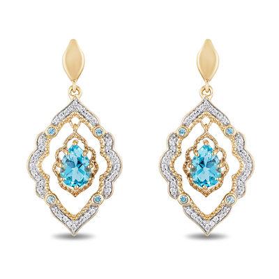 Pesaing Perhiasan Pandora
