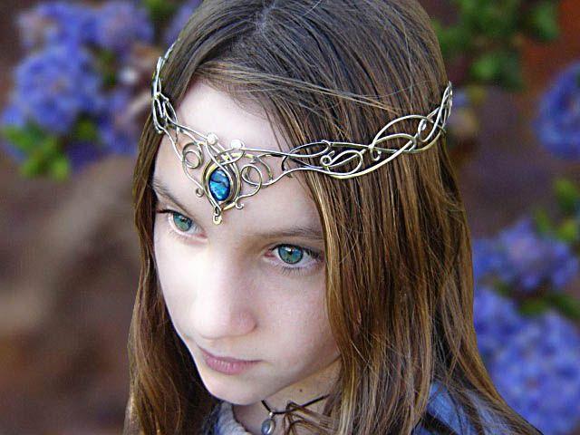 Mengetahui Tentang Jenis Perhiasan 1